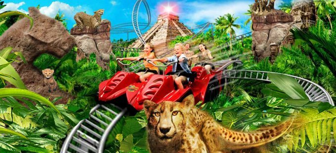 chessington-ltdp-coaster-conce