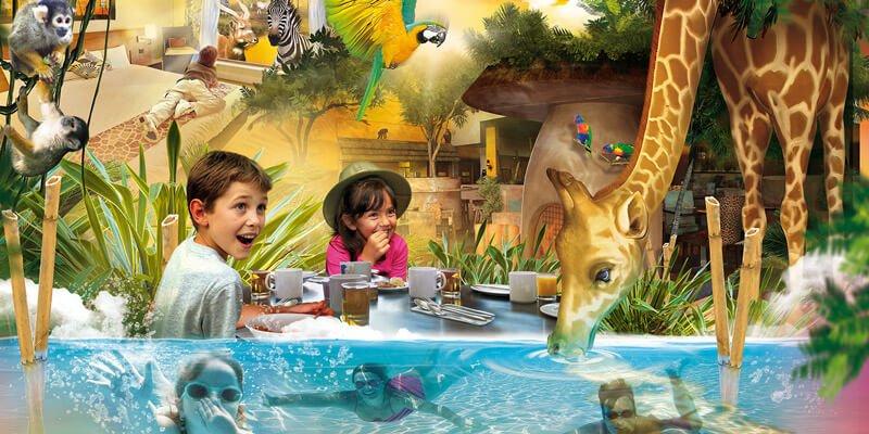 chessington-safari-hotel