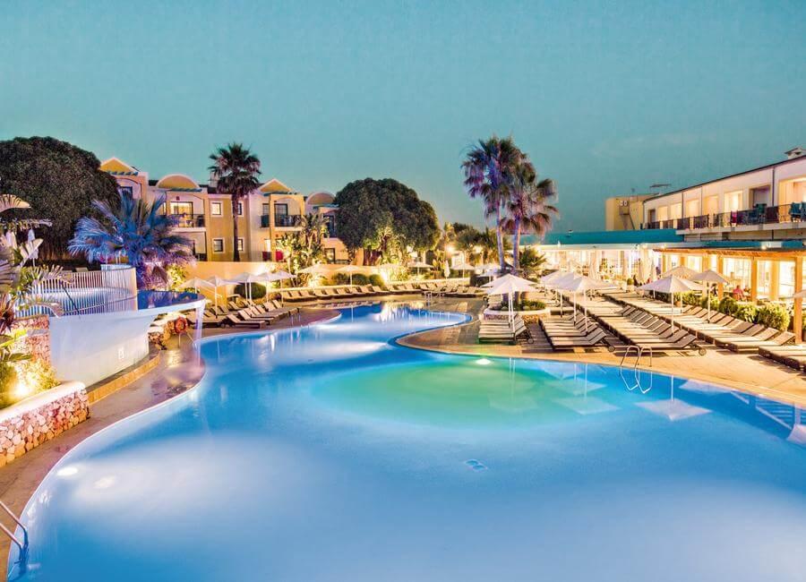 Original Name: 003-Pool-night-Paradise-Club-&-Spa-1
