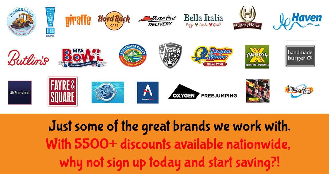 homepage-brands