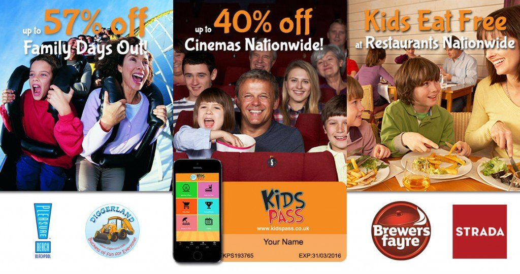 kids-pass-membership-1-1024x541