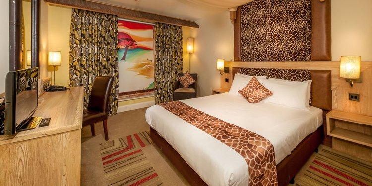 new-safari-hotel-african-room-room