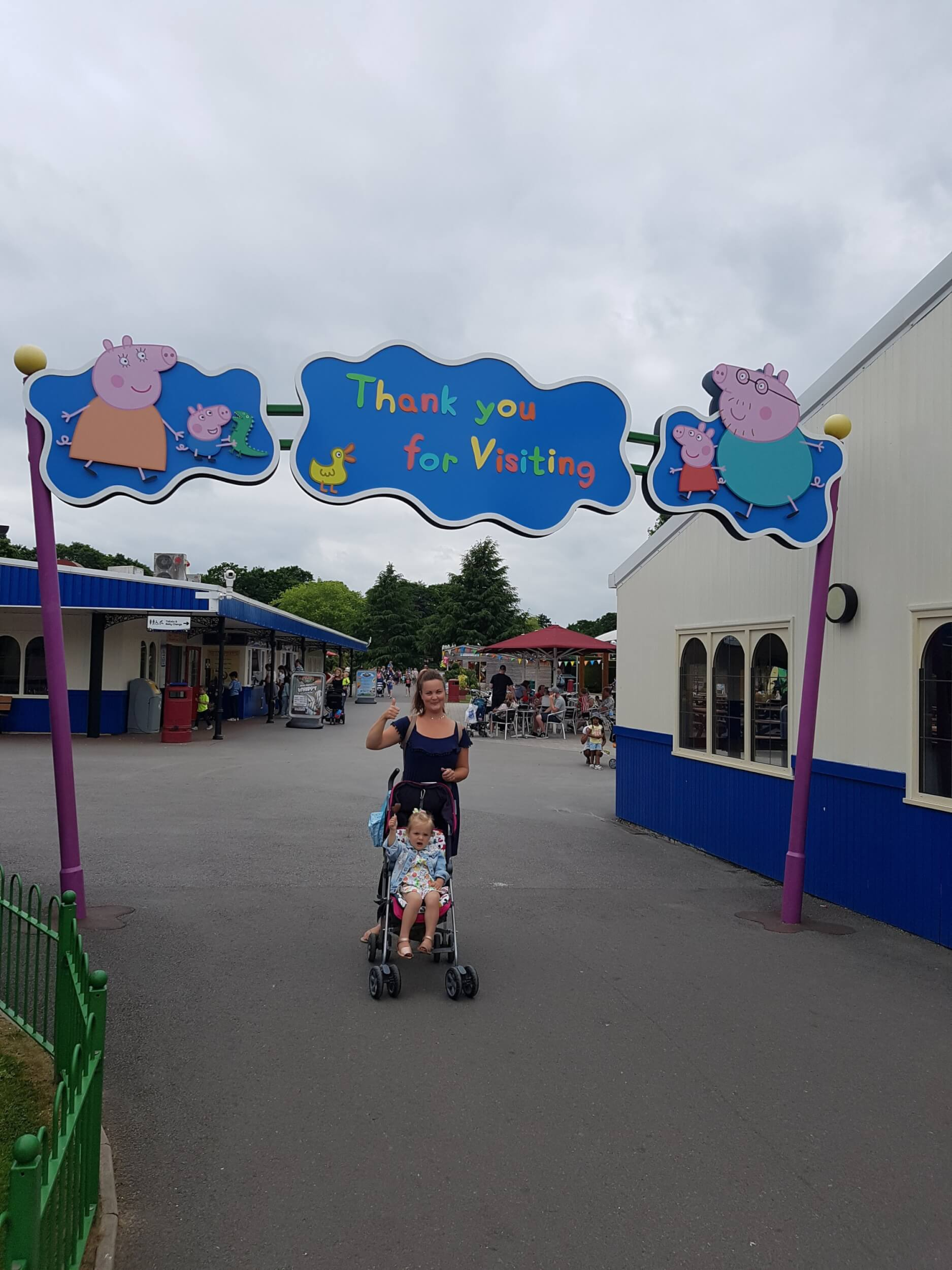 Save your money with exclusive Paultons Park Discount Code and Coupon at  PromosPro.