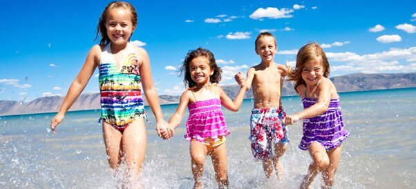 free child places 2018 check our guide to all kids go free holidays