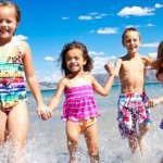 Free Kids Places 2019/20 Are They Any Good? Your Guide To 13 Kids Go Free Holidays