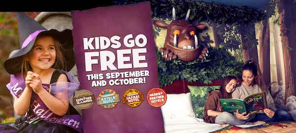 kids-go-free-sept-oct
