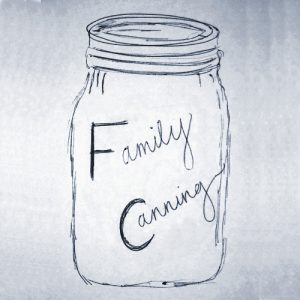 FamilyCanning.com