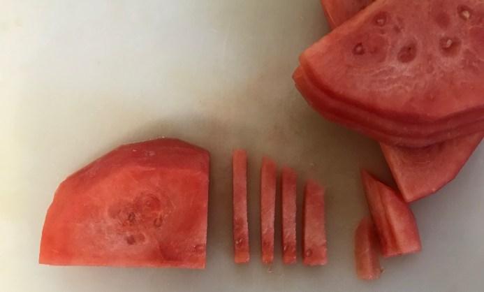 2_watermelon-sticks