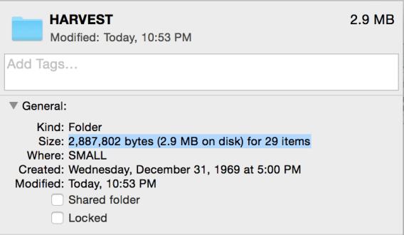 freeze-dryer-memory-limit