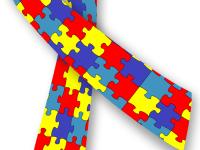 ASD autism