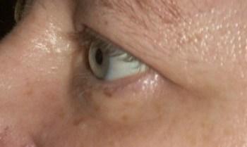 Family Clan Blog Jerome Alexander Lashtech Eye Lash Enhancing Serum Week One