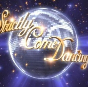 Strictly-Logo-250x250