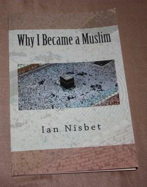 Why I Became A Muslim