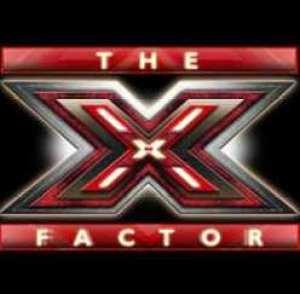 the-x-factor-logo-0809