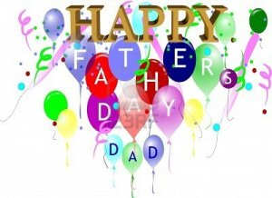 FAthers 1Day