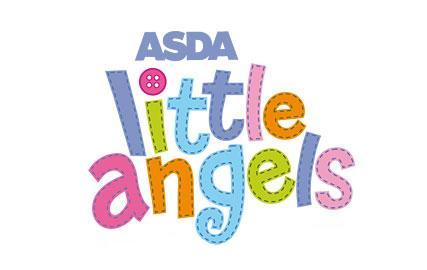 Asda Little Angels