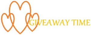 Giveaway Contests Family Clan Blog