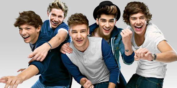 One_Direction-300x150