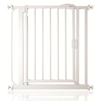 Safetots_Self_Closing_Gate_White_Standard_xl_1
