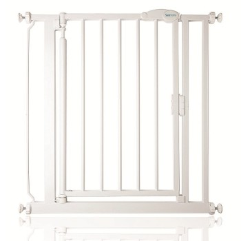 Safetots_Self_Closing_Gate_White_Standard_xl_1