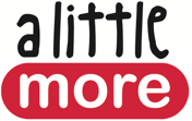 a-little-more1