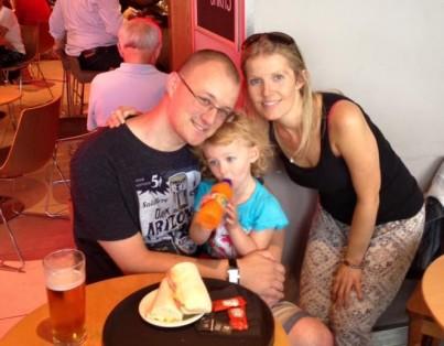 Family Clan Blog