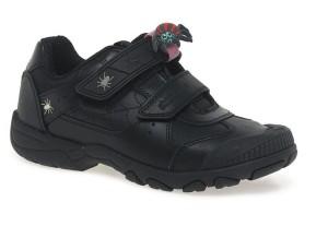 Startrite Tarantular Shoes