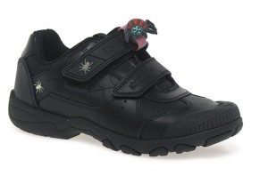 Startrite Tarantular Shoes