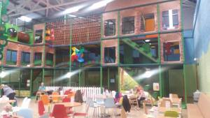 soft play soft play Family Clan Blog