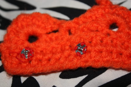 Crochet Crown Family Clan Blog