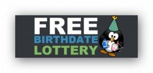 Free Birthdate Lottery Family Clan Blog