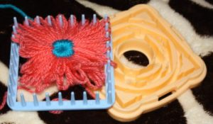 Flower Loom Review Family Clan Blog