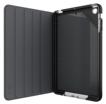 Tech 21 Impact Folio Case for Apple iPad Mini