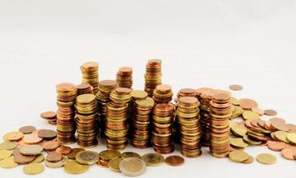 euro-money-finance-save-cent-coins(1)