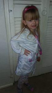 Doc McStuffins Hospital Set Family Clan Blog