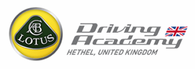 Lotus Driving Academy Him