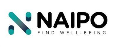 Naipo Logo