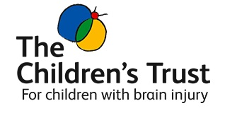 The Childrens Trust Brain Injury