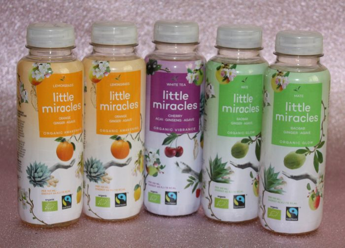 Little Miracles Review Family Clan