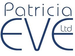 Patricia Eve Ltd Logo