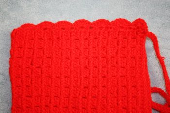 Crochet hats & a bag Family Clan Blog