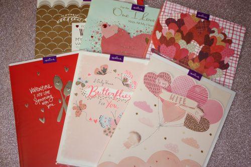 Hallmark Itty Bitty Miss Piggy Kermit Valentines Day Family Clan
