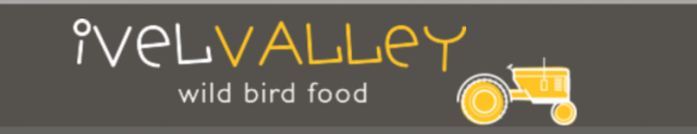 Ivel Valley Bird Food Review Family Clan