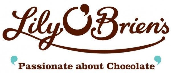 Lily O'Brien's Logo