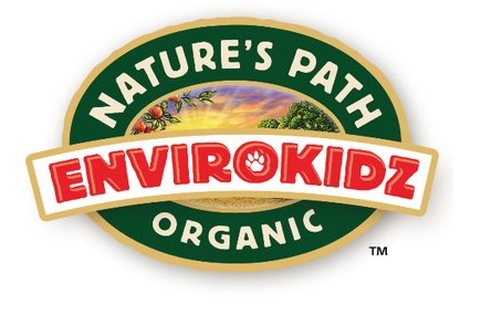 Nature Path Organic EnviroKidz Logo
