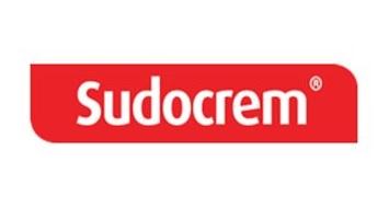 Sudocrem Logo
