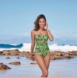 Artemis Swim wear review