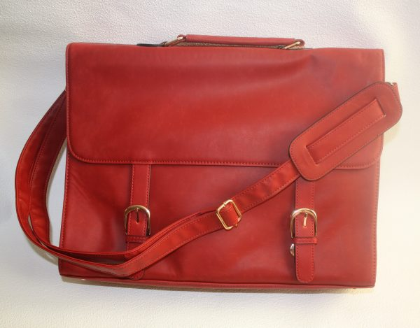 Estarer Laptop Bag Satchel Review Family Clan