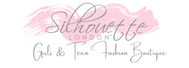 Silhouette London Logo