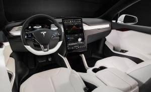 2015-Tesla-Model-X-Interior-HD-Background